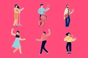 https://maukcom.ru/wp-content/uploads/vocal_dance-300x200.jpg